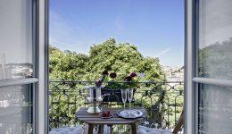 gallery_Deluxe-OneBedroom_ApartmentsSAOPEDRO8