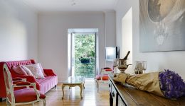 gallery_Premium_Two-BedroomApartmentSAOPEDRO_5