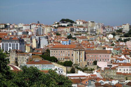 Residentas_São_Pedro