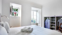 gallery_Premium_Two-BedroomApartmentSAOPEDRO_17