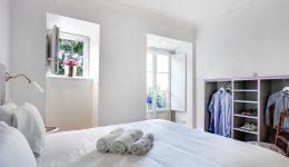 gallery_Premium_Two-BedroomApartmentSAOPEDRO_17