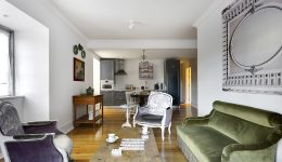 gallery_Premium_Two-BedroomApartmentSAOPEDRO_19