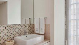 gallery_ResidentasApostolos-Deluxe_TwoBedroom_2