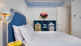 Residentas_Áurea_ClassicOneBedroomApartment