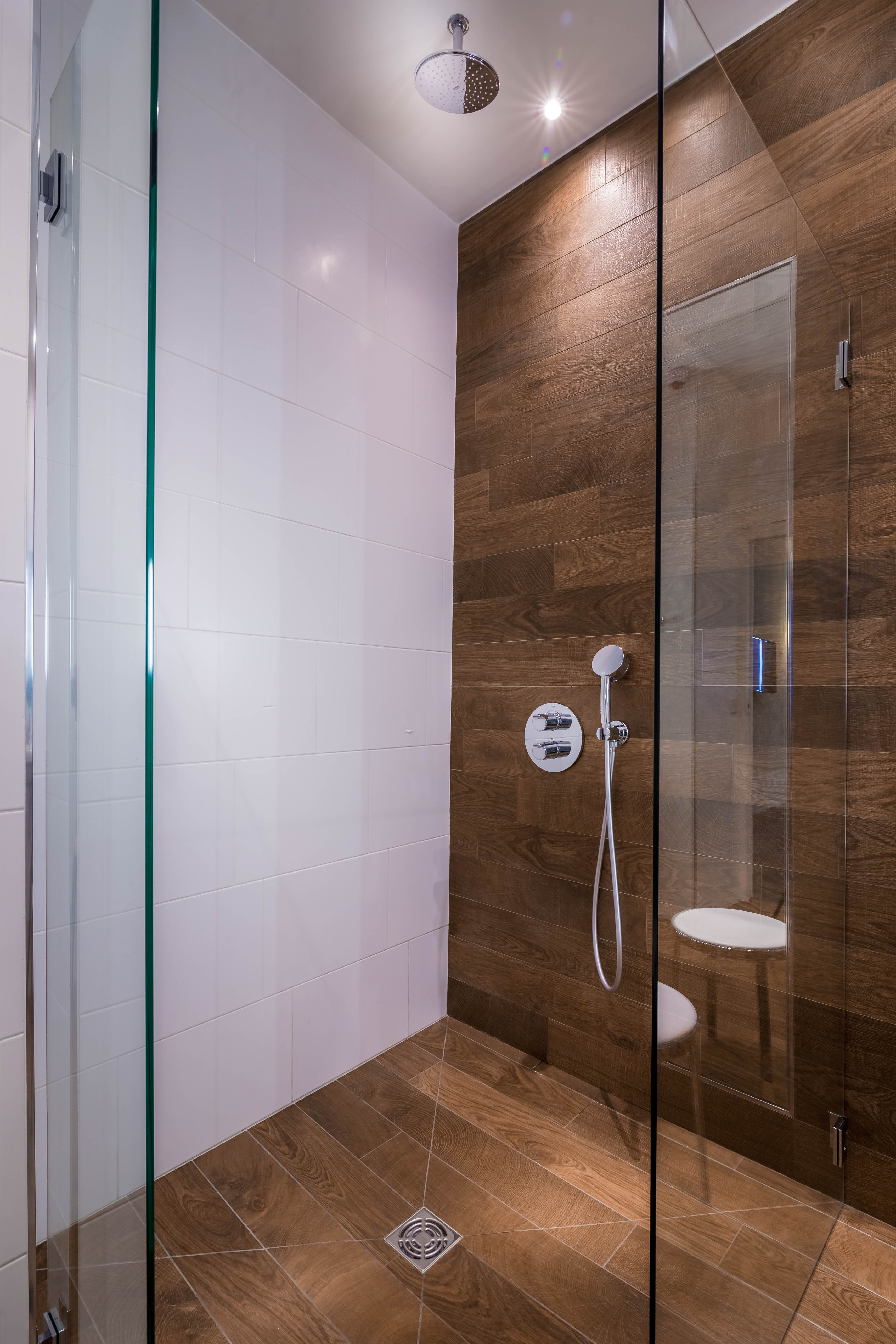 Salle De Bain Slide Share ~ gallery best western marais grands boulevards