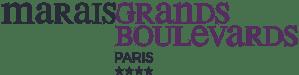 Best Western - Marais Grands Boulevards