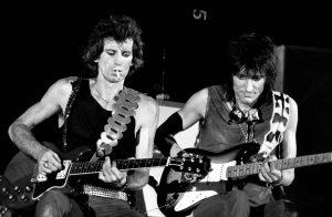 Koncert-Rolling-Stones