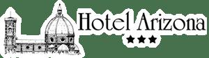 Hotel Arizona Firenze