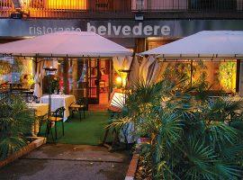 Belvedere 02