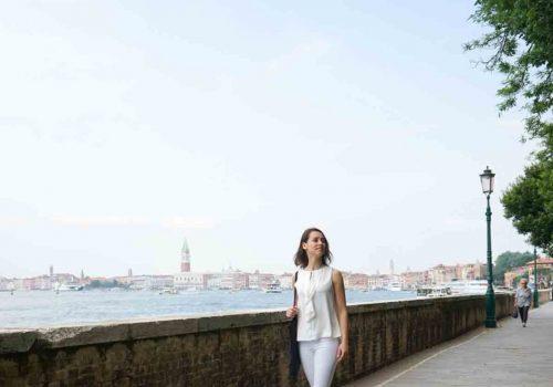 Venice Architecture Biennale - 40%