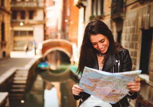 Discover Venice -10%