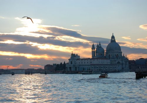 Autumn Selection: il tuo autunno a Venezia