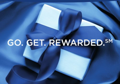 Best Western Rewards® -45%