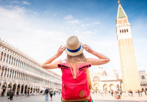 Discover Venice: il pacchetto esclusivo per scoprire Venezia