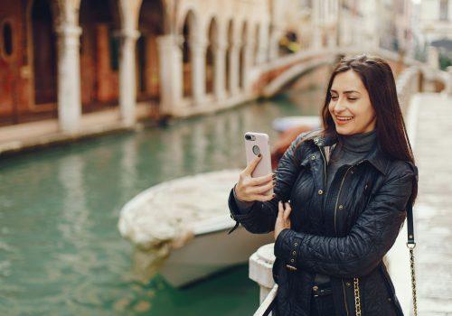 Autumn Bonus Package: la soluzione per il tuo autunno in Italia
