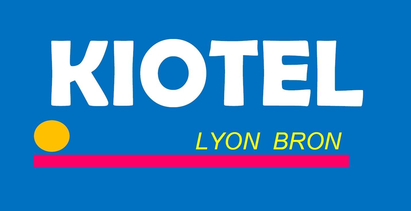 Kiotel Lyon