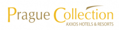 Prague Collection - Axxos Hotels & Resorts