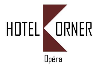 korner opera