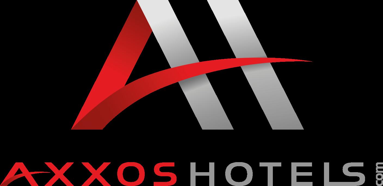 Axxos Hotels
