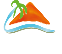 Sultan Sands Island Resort