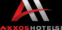 Axxos Hotels & Resorts