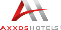 Axxos Hotels & Resorts