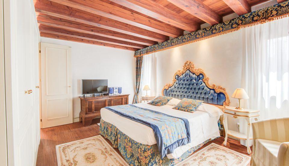 Appartamento Canaletto - Dependance