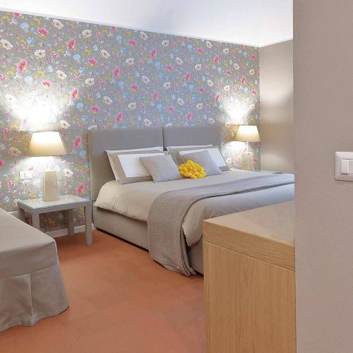 it::Camere | en::Rooms | fr::Chambre | de::Zimmer