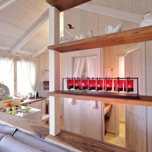 it::Casa sull Albero | en::Tree House | fr::Cabane dans arbre | de::Baumhaus