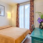 DOUBLE Bedrooms_1 FASTBOOKING 261017