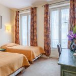 TWIN Bedrooms_2 FASTBOOKING 261017