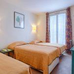 TRIPLE Bedrooms_5 FASTBOOKING 261017
