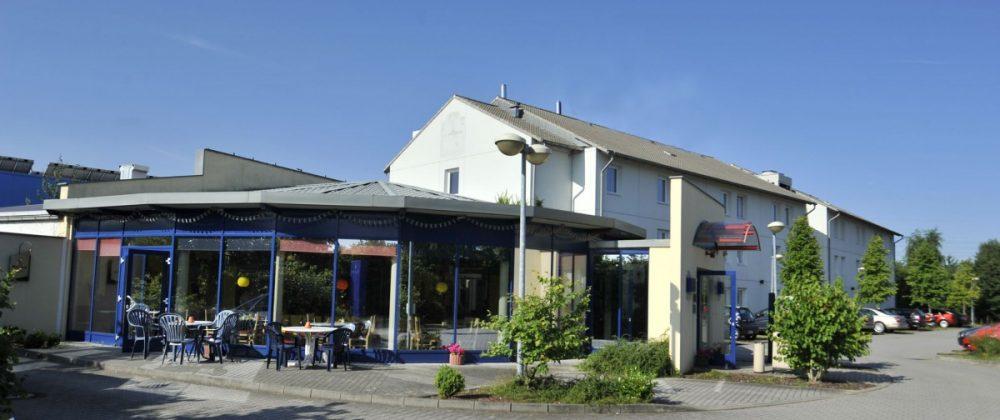 location ludwigfelde hotel plaza inn hotel berlin s d ludwigsfelde rh plaza inn de