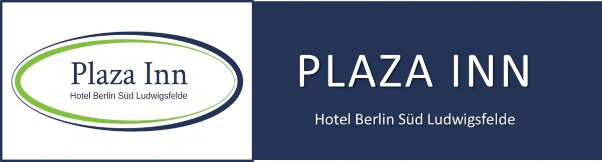 hotel plaza inn berlin s d ludwigsfelde rh plaza inn de