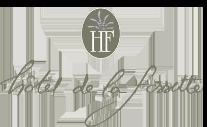 Hôtel de la Fosette