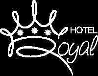 Hotel Royal Riccione