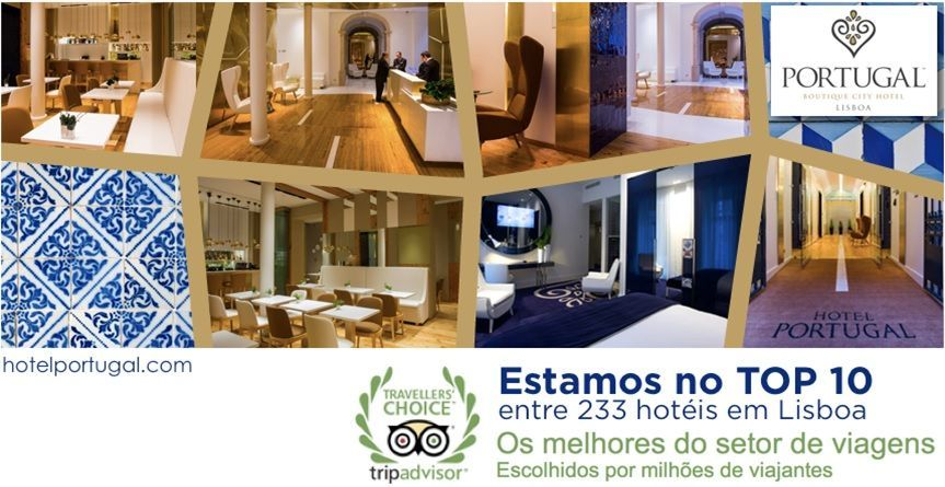 hotel-portugal-contentsem-titulo2