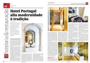hotel-portugal-contentpress-1
