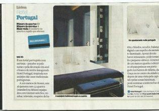 hotel-portugal-contentpress-2