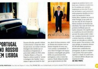 hotel-portugal-contentpress-3