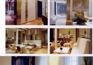 hotel-portugal-contentpress-5