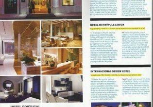 hotel-portugal-contentpress-8