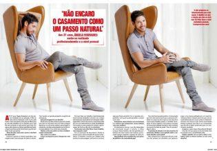 hotel-portugal-contentpress83