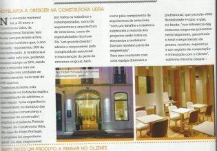 hotel-portugal-contentpress103