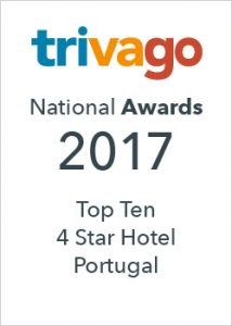 widget_portugal_4star_topten