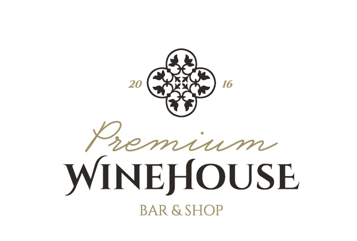 Premium Winehouse Bar & Shop
