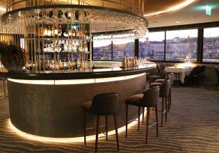 Novo Restaurante Varanda de Lisboa HOTEL MUNDIAL (6)