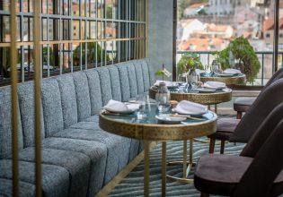 Varanda de Lisboa-Mesas1.HOTEL MUNDIAL