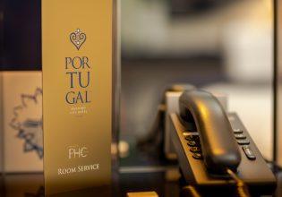 Boutique Hotel Portugal Quarto Duplo Detalhe_2
