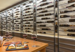 Boutique Hotel Portugal Premium Wine House_1